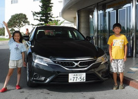 Okinawa_20150629_1