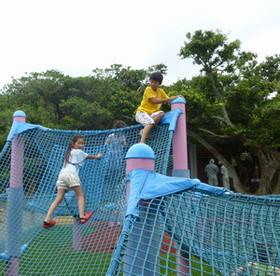 Okinawa_20150629_8