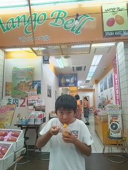 Okinawa_20150701_6_2
